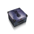 Icon box FIRE IN THE HOLE SET crate.png