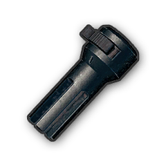 Icon attach Muzzle FlashHider Medium.png