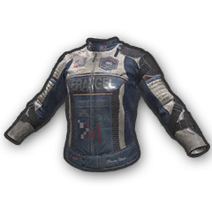 Icon equipment Jacket Erangel Biker Jacket.png