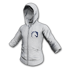 Icon body Jacket PGI 2018 Team Liquid Hoodie-New.png
