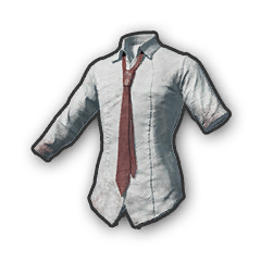 Icon equipment Shirts BR School Shirt (Tie).png