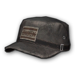Icon equipment Head Patrol Cap (Gray).png