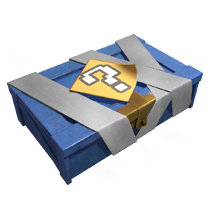 Icon box Supply System crate.png