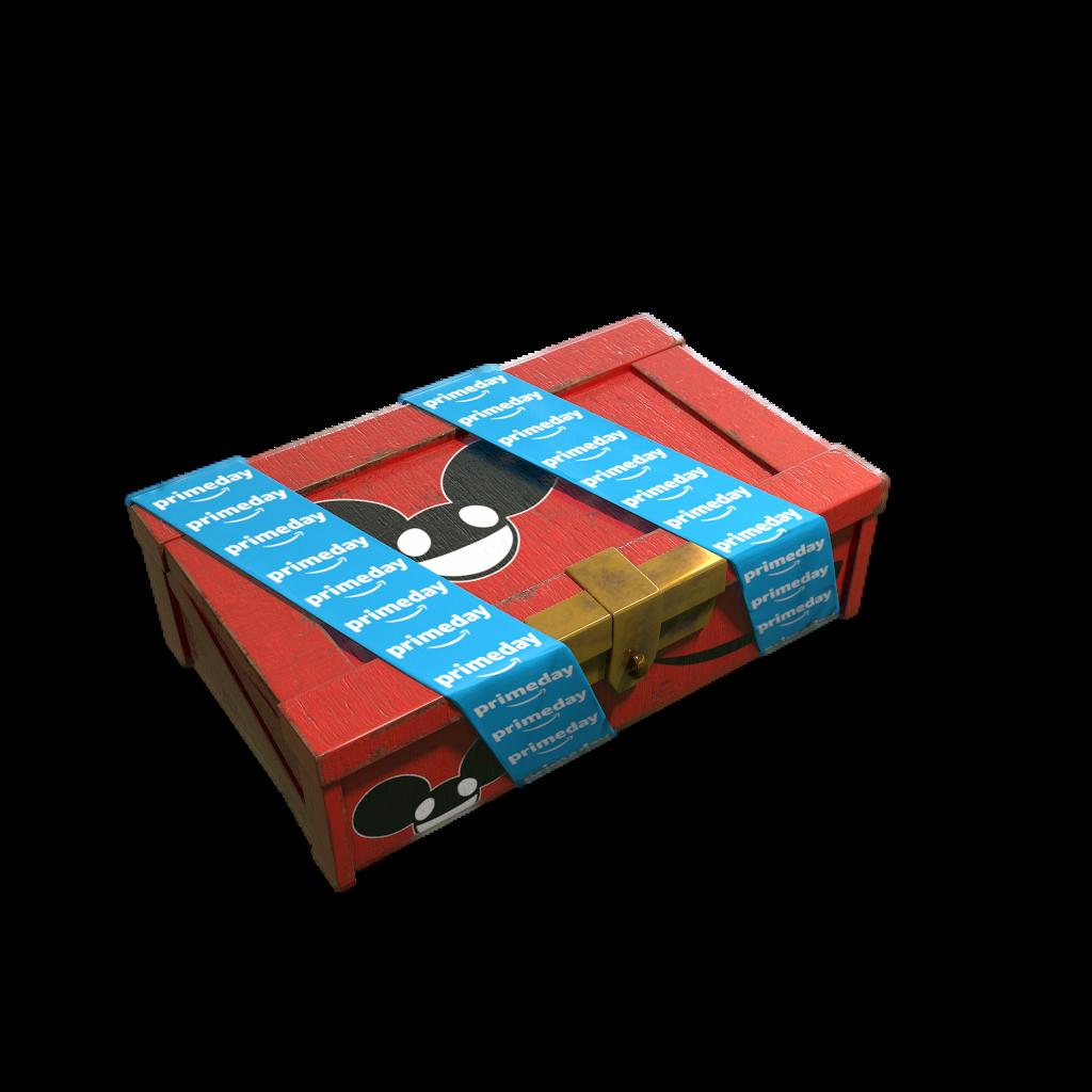 how to claim pubg twitch prime gear on xbox