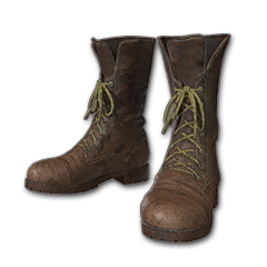 Icon equipment Feet Leather Boots.png