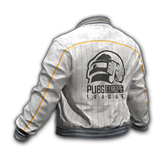 Icon equipment Jacket PEL 2019 (Phase 2) Jacket.png