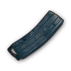 Quickdraw Mag Ar Dmr S12k Official Playerunknown S