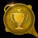 PS-Achievement-Last Survivor.png