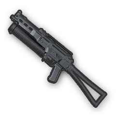 Icon weapon PP-19 Bizon.png