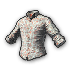 Icon equipment Shirts Floral Shirt.png