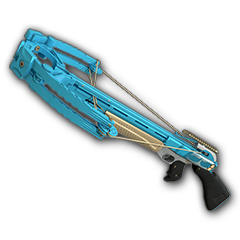 Weapon skin Ashek's Crossbow.png