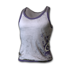 Icon equipment Body Splatter Tank.png