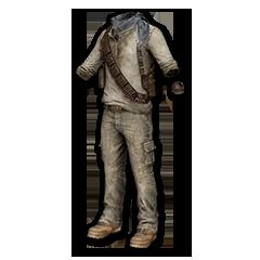 Limited Edition Skins Playstation Uncharted Nathan Drake Desert