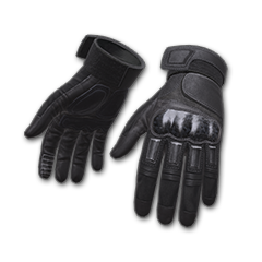 Icon equipment Hands PC Cafe Battle Gloves.png