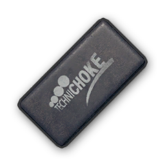 Icon attach Muzzle Choke.png