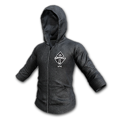Icon body Jacket PGI 2018 OMG Hoodie-New.png
