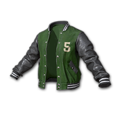 Icon equipment Jacket PUBG5.png