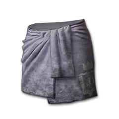 Icon equipment Legs Spa Towel.png