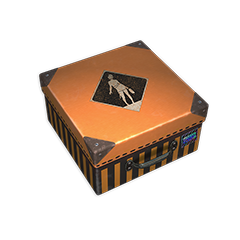 Icon box Ancient Mummy Crate.png