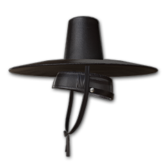 Icon equipment Head Traditional Hanbok Hat.png