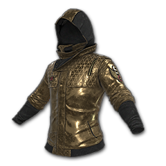 Icon equipment Jacket China SuperStar Jacket (Gold).png