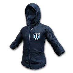 Icon body Jacket PGI 2018 Team Gates Hoodie-New.png