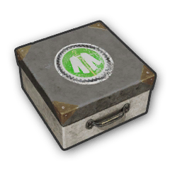 Icon box Tracksuit crate.png