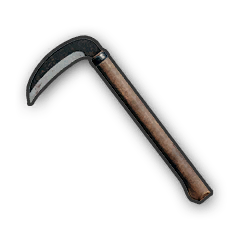 Icon weapon Sickle.png
