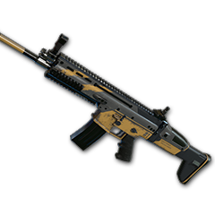Weapon skin Year One SCAR-L.png