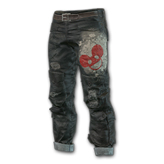Icon equipment Legs Black Jean5.png