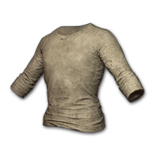 Icon equipment Body Dirty Long-sleeved T-shirt.png