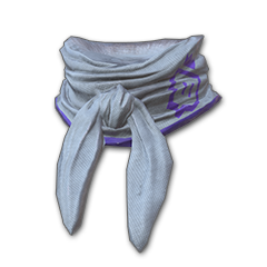 Icon Mask Neck Towel.png
