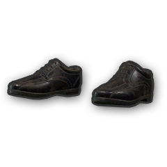 Icon equipment Feet Captain's Loafers.png