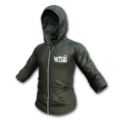 Icon body Jacket PGI 2018 WTSG Hoodie-New.png