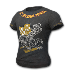 File:Icon equipment Body Wrangler Shirt.png