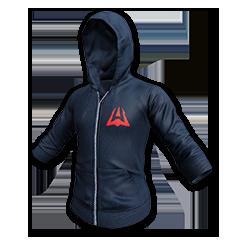 Icon body Jacket PGI 2018 AVANGAR Hoodie-New.png