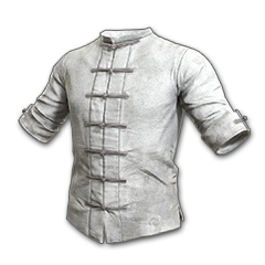 Icon equipment Body Tang Suit Shirt.png