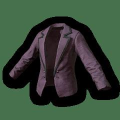Women s Tuxedo Jacket (Purple) - Official PLAYERUNKNOWN S ... 6b56e540f3