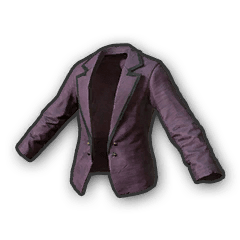 Icon equipment Jacket Women's Tuxedo Jacket (Purple).png