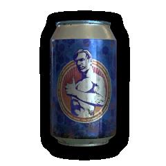 pubg energy drink new design