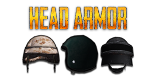 HeadArmorBanner.png