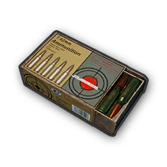 Icon ammo 762mm.png