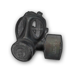 Gas Mask Full Official Playerunknowns Battlegrounds Wiki