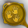 PS-Achievement-Long and Winding Road.png