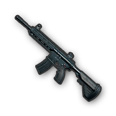 M416 Official Playerunknowns Battlegrounds Wiki