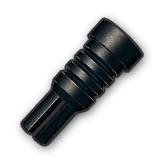 Icon attach Muzzle FlashHider Large.png