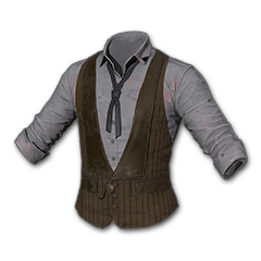 Icon equipment Body Cowboy Shirt & Vest.png