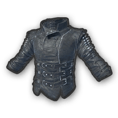 Icon equipment Jacket Punk Jacket (Black).png