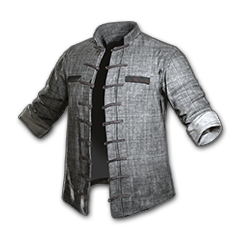 Icon equipment Jacket Tang Suit Jacket.png