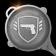 PS-Achievement-CQB Master.png